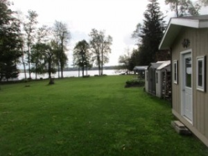 1795 YOUNGS POINT RD, Lakefield, Ontario