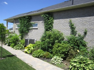 1723 Keppler Cres, Peterborough, Ontario