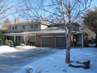 276 Cottonwood Dr, Peterborough Ontario, Canada