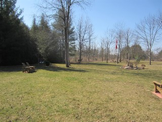 4123 COUNTY ROAD 32, Douro, Ontario