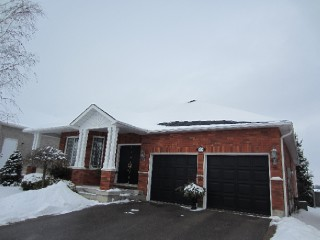 1644 GLENFOREST BLVD, Peterborough, Ontario (ID 151402007071590)