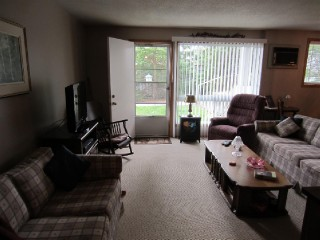 2418 MOUNTLAND DR  103, Peterborough, Ontario (ID 151402001076741)