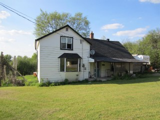 1286 PARKHILL RD West, Peterborough, Ontario