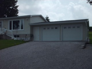 838 FRANKHILL RD, City Of Kawartha Lakes, Ontario (ID 165100100702008)