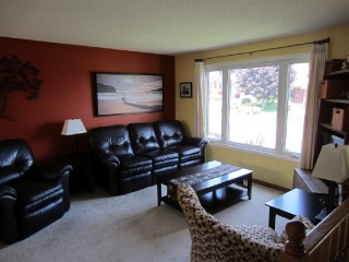 2337 MOUNTLAND DR, Peterborough, Ontario