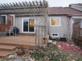 1369 HANCOX CRT, Peterborough, Ontario