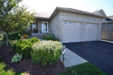 1256 Melody Cres, Peterborough Ontario, Canada