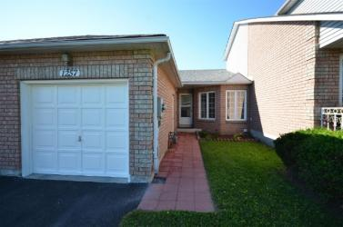 1257 Eagle Crescent, Peterborough Ontario, Canada