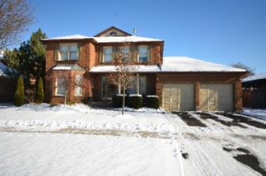 1532 Fair Ave, Peterborough Ontario, Canada